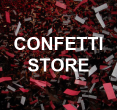Buy Confetti from Confetti Unlimited